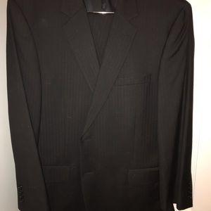 Jos. A Banks Suit